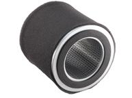Фильтр для компактной воздуходувки ACI EP10A KB-234