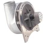 EP-250H Меняется в случае поломки воздуходувки или чрезмерного шума. В эти узлы не следует вскрывать или обслуживать, иначе будет потеряна гарантия производителя