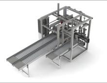 produkt-fueller-304x171