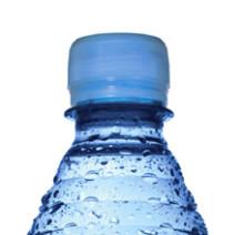 Колпачок для бутылки