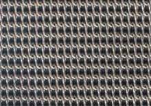 Лента для выпечки Нр. F2008 K-ST Диаметр исходной проволоки-0,8 мм Толщина ленты-1,6 мм Вес-6,1 кг-м2