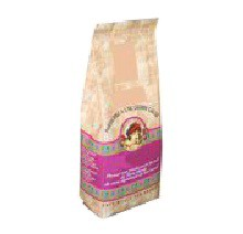 Вакуумная упаковка кофе