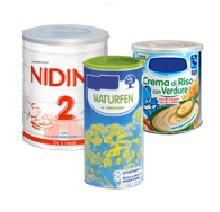 Упаковка сухие смеси