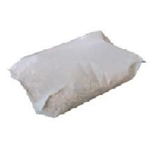 Упаковка мюсли
