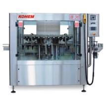 Инспекционный автомат KOHEM IS 36