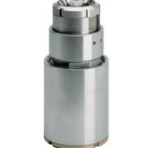 Укупорочный патрон A.10.089 укупорочный патрон для стекла и полиэтилена