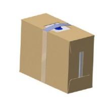 Ручка для коробки
