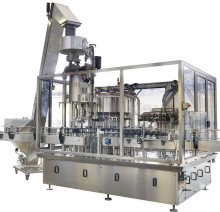 3-Rinser-blower-gravity-filler-capper-monoblock1