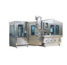4-Monoblock-for-cans-filler-and-seamer