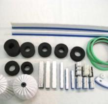 Запасные части для этикетировочных машин Кронес