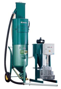 Полуавтомат розлива воды и газ напитков XRB-16, цена 400